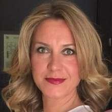 Miriam Martínez-comercial