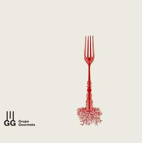 Abril de 2.019 </br> </br> Por quinto año consecutivo en la Feria Gourmets